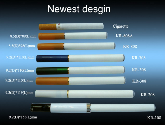 Electronic cigarette shop in UAE